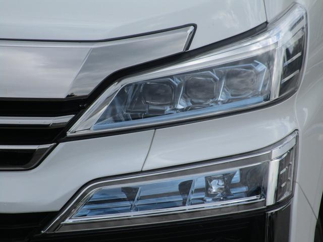 ZR Gエディション ・純正10インチナビ・後席モニター・レザーシート・プリクラッシュセーフティ・クリアランスソナー・シートヒータ&エアコン・LEDヘッドライト・パワーシート・シーケンシャル・100V・17インチアルミ・(29枚目)