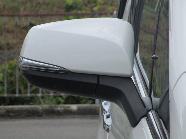 ZR Gエディション ・純正10インチナビ・後席モニター・レザーシート・プリクラッシュセーフティ・クリアランスソナー・シートヒータ&エアコン・LEDヘッドライト・パワーシート・シーケンシャル・100V・17インチアルミ・(30枚目)
