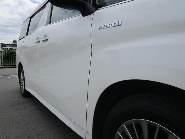 ZR Gエディション ・純正10インチナビ・後席モニター・レザーシート・プリクラッシュセーフティ・クリアランスソナー・シートヒータ&エアコン・LEDヘッドライト・パワーシート・シーケンシャル・100V・17インチアルミ・(32枚目)