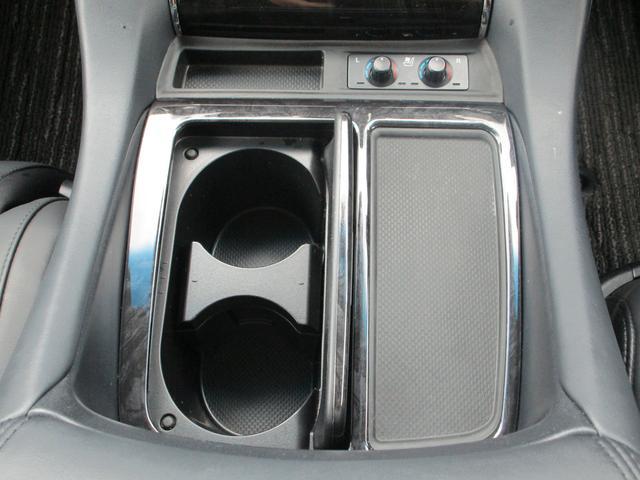 ZR Gエディション ・純正10インチナビ・後席モニター・レザーシート・プリクラッシュセーフティ・クリアランスソナー・シートヒータ&エアコン・LEDヘッドライト・パワーシート・シーケンシャル・100V・17インチアルミ・(59枚目)
