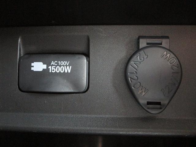 ZR Gエディション ・純正10インチナビ・後席モニター・レザーシート・プリクラッシュセーフティ・クリアランスソナー・シートヒータ&エアコン・LEDヘッドライト・パワーシート・シーケンシャル・100V・17インチアルミ・(70枚目)