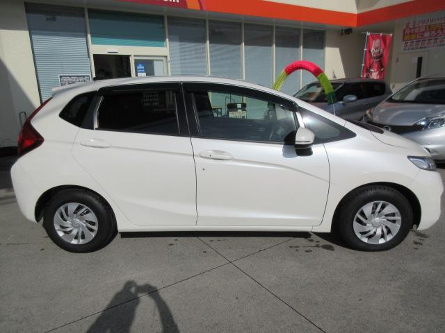 当店にてお買い上げ頂いたお車は燃料満タンにてご納車いたします!ご検討よろしくお願いいたします。
