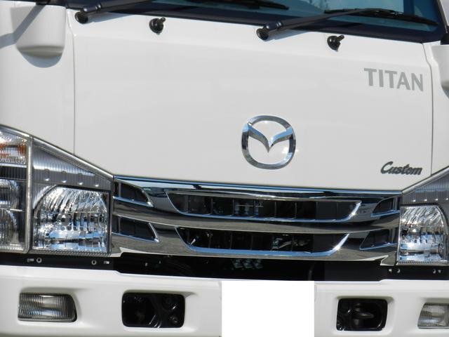 6速MT マニュアル 低床 カスタム メッキグリル スマートキー 両側電動格納ミラー 純正HID オートA/C フォグライト カスタム専用シート 安全装置(6枚目)