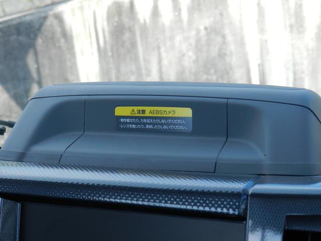 6速MT マニュアル 低床 カスタム メッキグリル スマートキー 両側電動格納ミラー 純正HID オートA/C フォグライト カスタム専用シート 安全装置(11枚目)