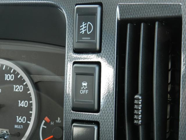 6速MT マニュアル 低床 カスタム メッキグリル スマートキー 両側電動格納ミラー 純正HID オートA/C フォグライト カスタム専用シート 安全装置(15枚目)