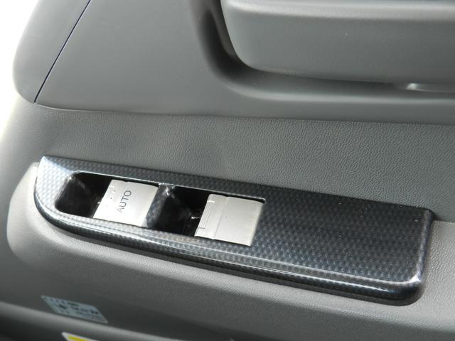 6速MT マニュアル 低床 カスタム メッキグリル スマートキー 両側電動格納ミラー 純正HID オートA/C フォグライト カスタム専用シート 安全装置(18枚目)