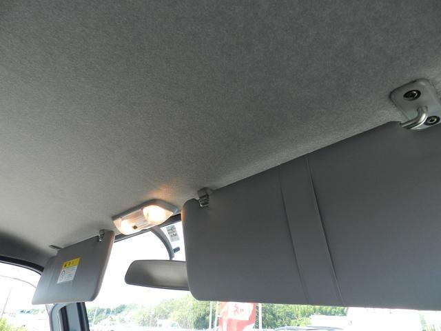 6速MT マニュアル 低床 カスタム メッキグリル スマートキー 両側電動格納ミラー 純正HID オートA/C フォグライト カスタム専用シート 安全装置(21枚目)