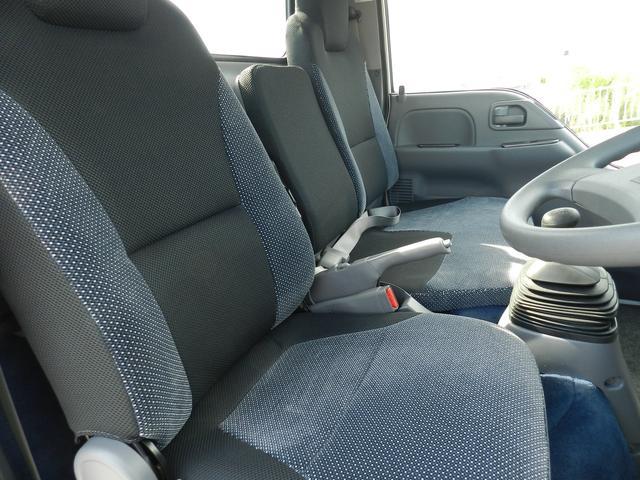 6速MT マニュアル 低床 カスタム メッキグリル スマートキー 両側電動格納ミラー 純正HID オートA/C フォグライト カスタム専用シート 安全装置(32枚目)