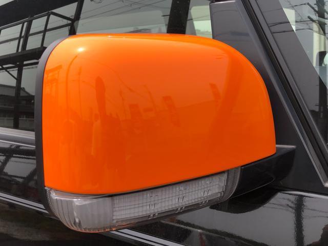 アクティブギア フルセグSDナビ・カロッツェリア10.2型フリップダウンモニター・両側パワースライドドア・AUTOSTEP・シートヒーター・スマートキー・ETC・HIDヘッドライト・純正18インチAW(12枚目)
