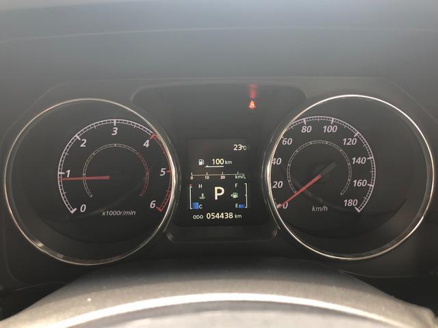 アクティブギア フルセグSDナビ・カロッツェリア10.2型フリップダウンモニター・両側パワースライドドア・AUTOSTEP・シートヒーター・スマートキー・ETC・HIDヘッドライト・純正18インチAW(18枚目)
