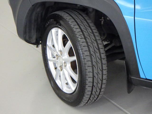 お車お渡し前に、スズキ車を知り尽くした当店メカニックが 車検整備を実施致します。その際の交換部品は、もちろん純正品。ご納車後も安心です。
