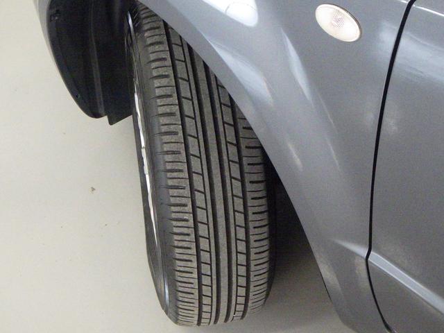 ご納車後3か月間 走行距離3,000kmのOK保証ミニ付きでお車をお渡しいたします。