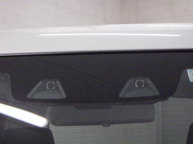 GX2 2型 ナビ ETC バックカメラ 衝突被害軽減B(3枚目)