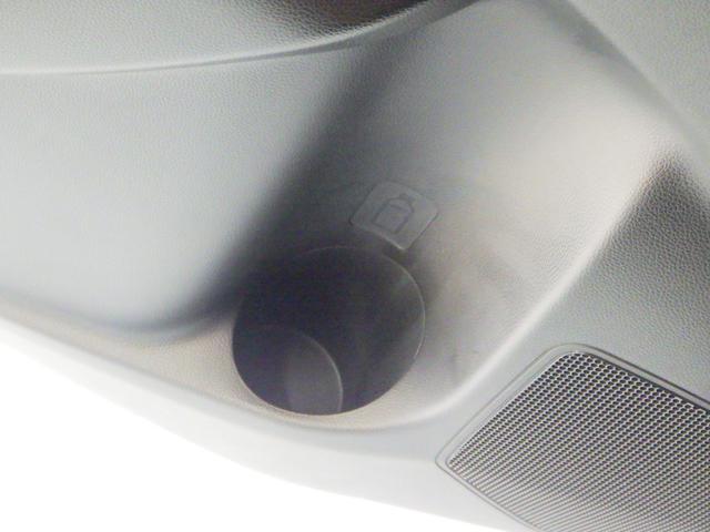 HYBRID ML パドルシフト LEDヘッドランプ(37枚目)