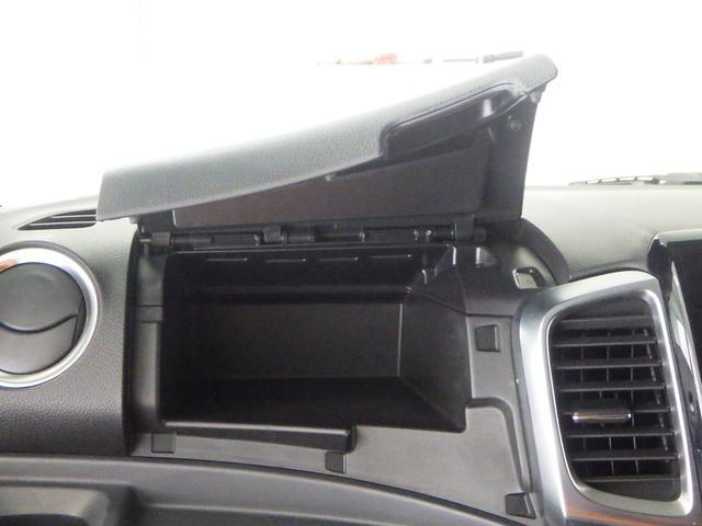 カスタム TS ナビ バックカメラ 後席両側電動スライドドア(10枚目)