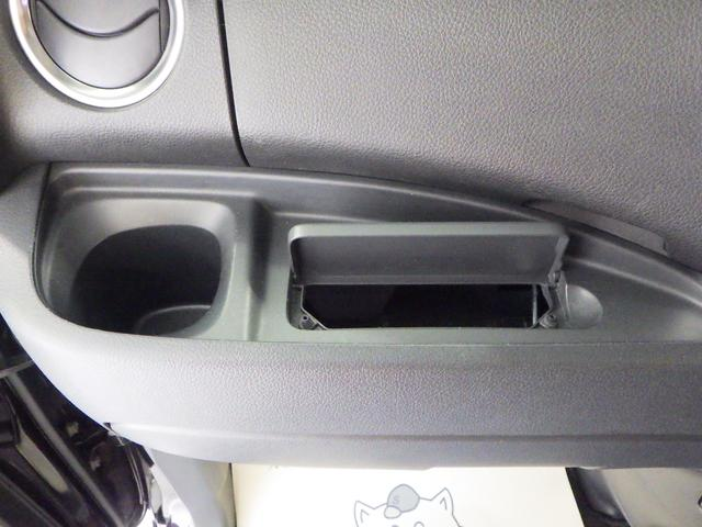 カスタム TS ナビ バックカメラ 後席両側電動スライドドア(25枚目)