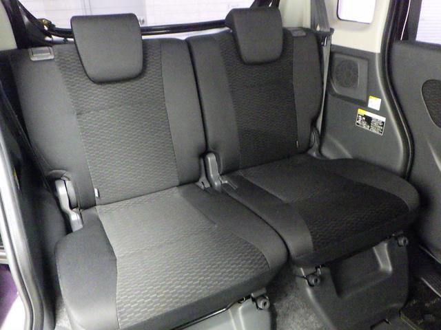 カスタム TS ナビ バックカメラ 後席両側電動スライドドア(33枚目)