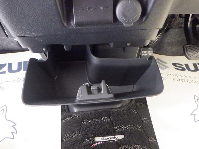 カスタム TS ナビ バックカメラ 後席両側電動スライドドア(35枚目)