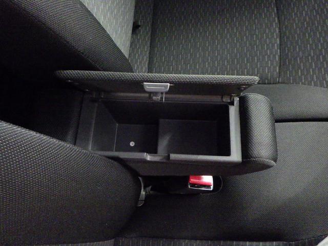 カスタム TS ナビ バックカメラ 後席両側電動スライドドア(38枚目)