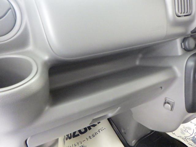 PA 3型 5MT AM/FMラジオ 後席両側スライドドア(32枚目)
