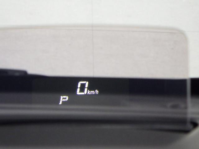 スティングレー HYBRID X 全方位カメラ 被害軽減B(8枚目)
