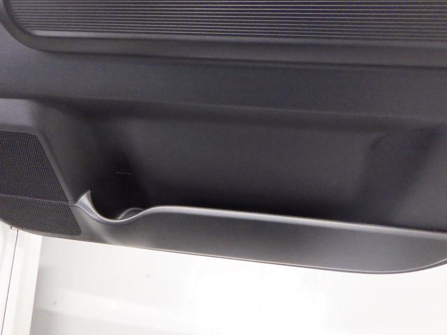 スティングレー HYBRID X 全方位カメラ 被害軽減B(39枚目)