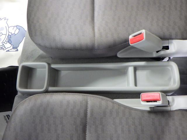 PA 3型 AM/FMラジオ 後席両側スライドドア(13枚目)
