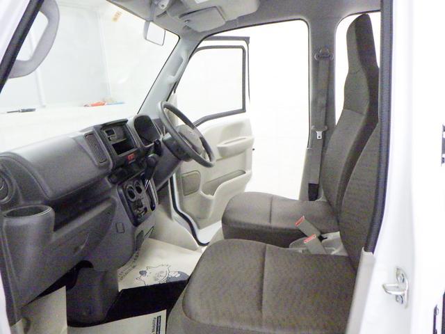 PA 3型 AM/FMラジオ 後席両側スライドドア(15枚目)
