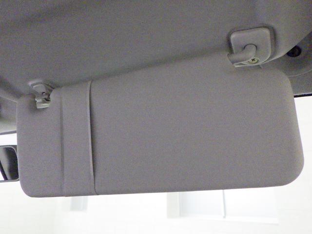 PA 3型 AM/FMラジオ 後席両側スライドドア(32枚目)