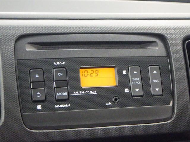 Lリミテッド 2型 CDプレーヤー 衝突被害軽減ブレーキ(3枚目)