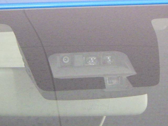 Lリミテッド 2型 CDプレーヤー 衝突被害軽減ブレーキ(4枚目)