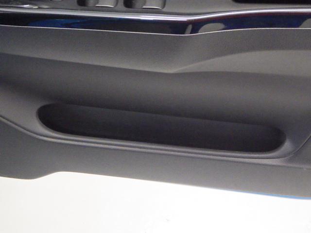Lリミテッド 2型 CDプレーヤー 衝突被害軽減ブレーキ(23枚目)