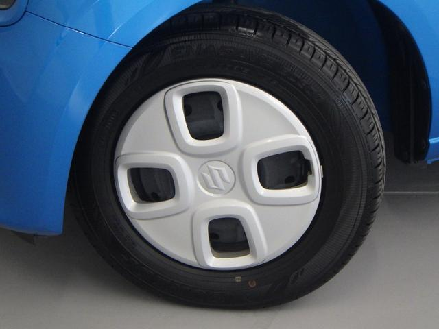 Lリミテッド 2型 CDプレーヤー 衝突被害軽減ブレーキ(27枚目)