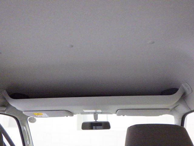 PA 3型 AM/FMラジオ 後席両側スライドドア(5枚目)