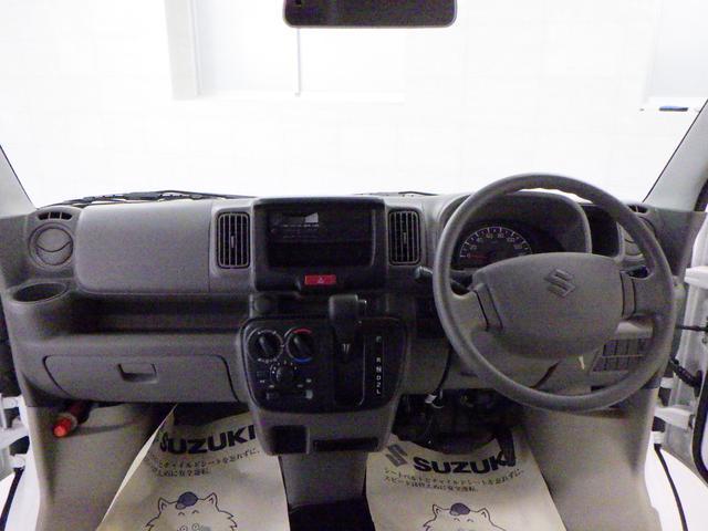 PA 3型 AM/FMラジオ 後席両側スライドドア(7枚目)