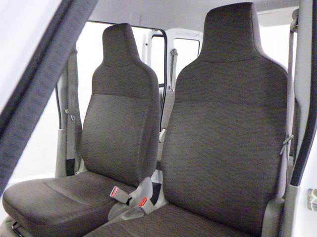 PA 3型 AM/FMラジオ 後席両側スライドドア(11枚目)