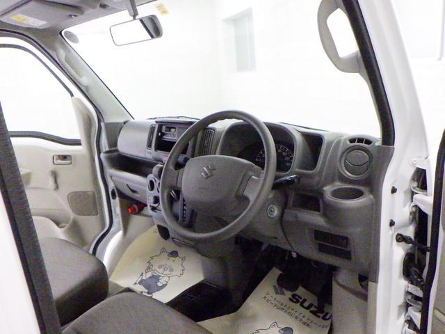 PA 3型 AM/FMラジオ 後席両側スライドドア(21枚目)