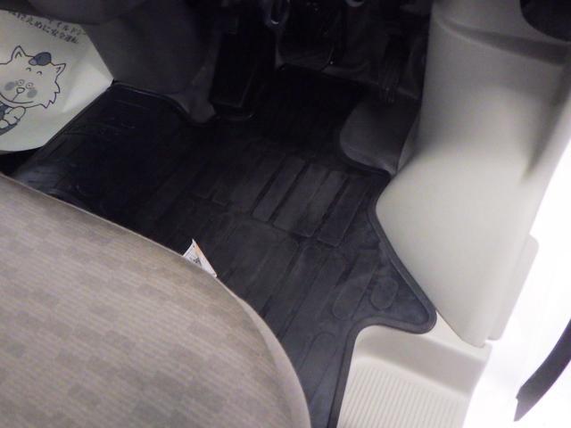 PA 3型 AM/FMラジオ 後席両側スライドドア 4AT(5枚目)