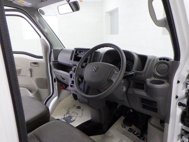PA 3型 AM/FMラジオ 後席両側スライドドア 4AT(8枚目)