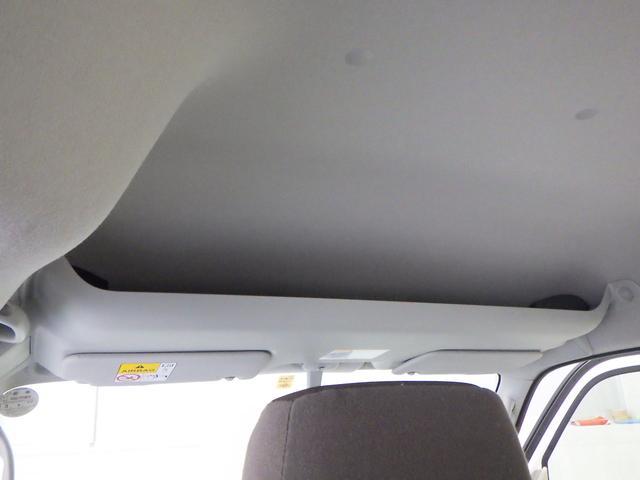 PA 3型 AM/FMラジオ 後席両側スライドドア 4AT(10枚目)