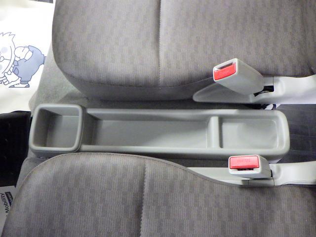 PA 3型 AM/FMラジオ 後席両側スライドドア 4AT(11枚目)