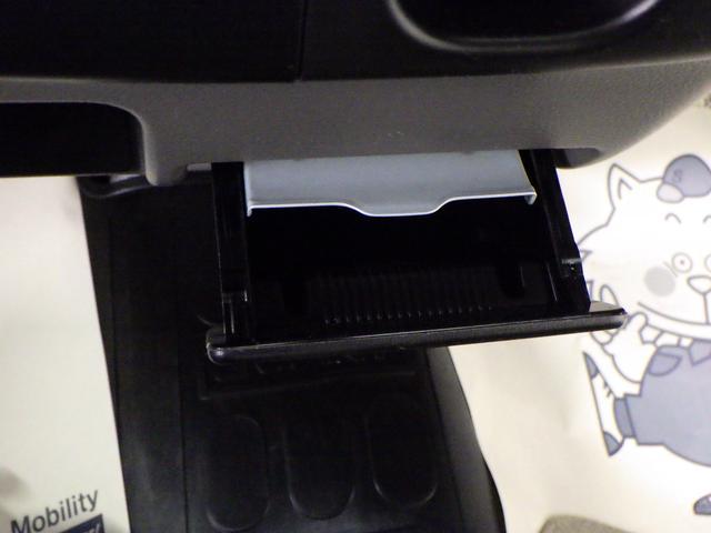 PA 3型 AM/FMラジオ 後席両側スライドドア 4AT(12枚目)