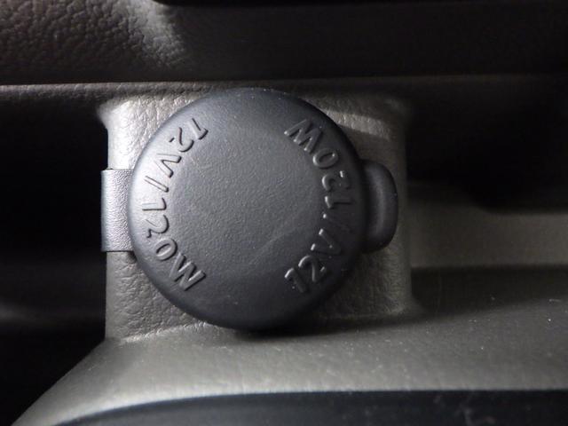 PA 3型 AM/FMラジオ 後席両側スライドドア 4AT(23枚目)