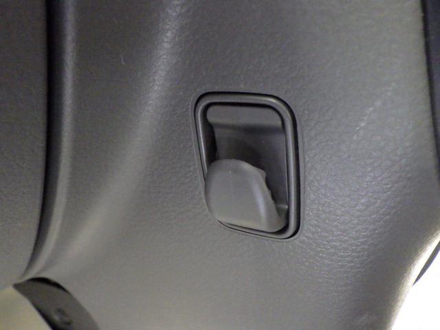 PA 3型 AM/FMラジオ 後席両側スライドドア 4AT(25枚目)