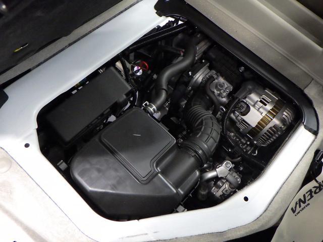 PA 3型 AM/FMラジオ 後席両側スライドドア 4AT(32枚目)