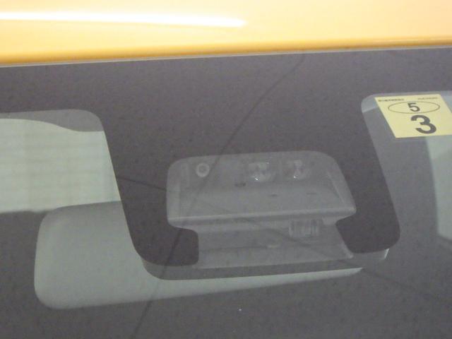 HYBRID FX 2型 CDプレーヤー 衝突被害軽減B(4枚目)