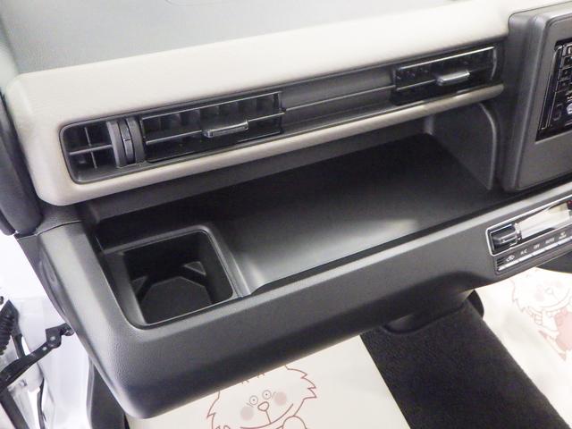 HYBRID FX 2型 CDプレーヤー フロアマット(15枚目)
