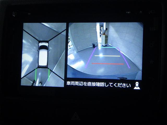 T 2型 ナビ 全方位カメラ 衝突被害軽減B 車検整備付(3枚目)