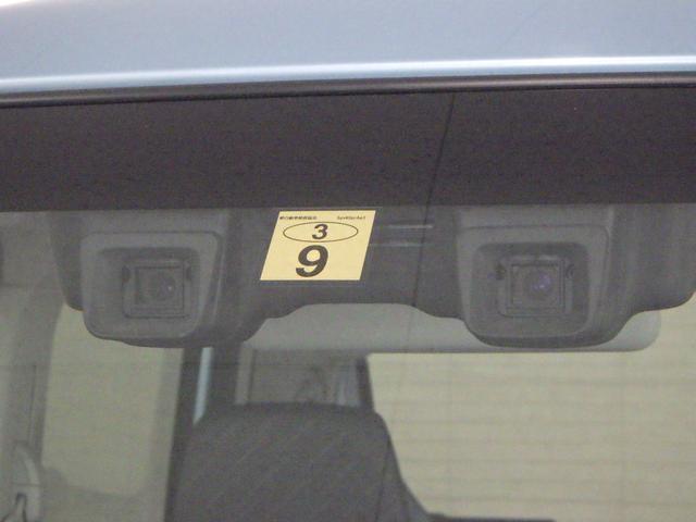 T 2型 ナビ 全方位カメラ 衝突被害軽減B 車検整備付(5枚目)