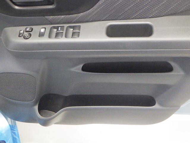 T 2型 ナビ 全方位カメラ 衝突被害軽減B 車検整備付(38枚目)
